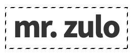 mr.zulo